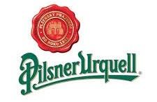 logo Pilsner Urquell
